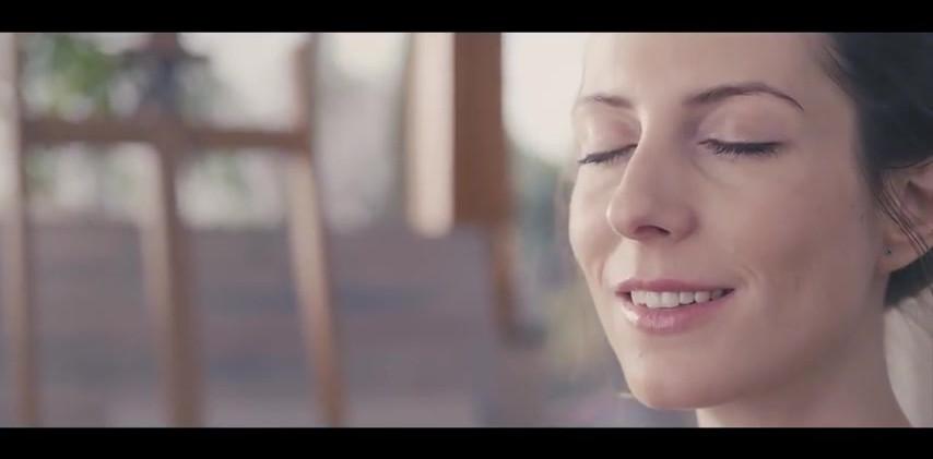 FIBARO & Amazon Alexa