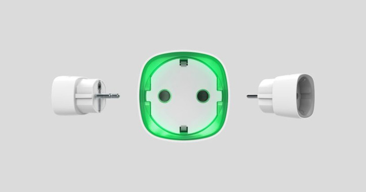 Socket ajax.jpg
