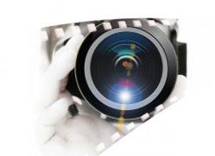 camera-108531-640.jpg