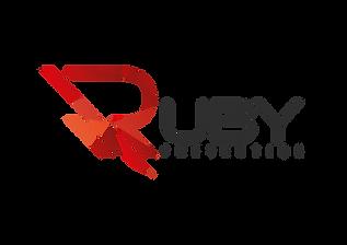 logo-ruby-web-sans-fonf.png