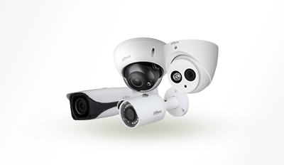 HDCVI_Cameras-2.png