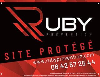 Panneau RUBY.jpg
