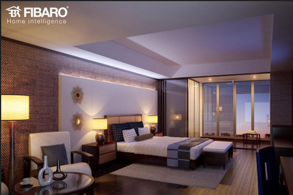 hotel-automation-solution-500x500.png