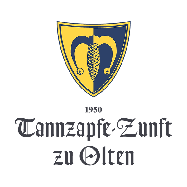 Tannzapfe-Zunft_Signet.png