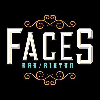 FacesLogoFaces.jpg