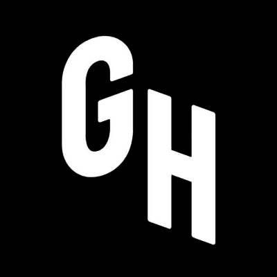 GrubHub B_W.jpg