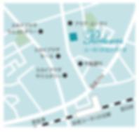 ユーカリ地図.png