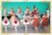 2011_tt.jpg