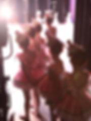 balletclass_9.jpg