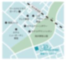 ベイタウン地図.png