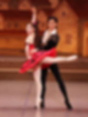 balletclass_10.jpg