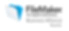 imagen FBA FileMaker