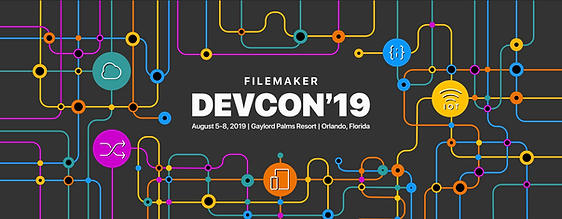 FileMaker DevCon 2019.png