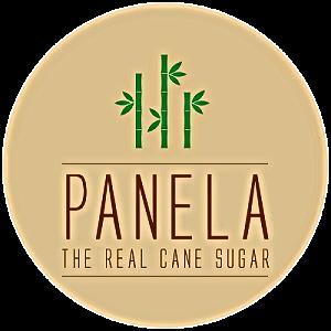 PANELA-THE-REAL-CANE-SUGAR