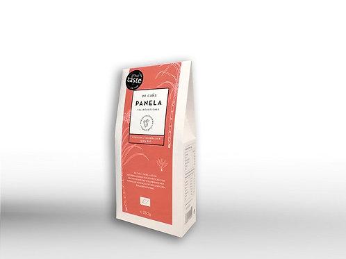 REFILL 250g Refill Box