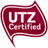 Utz_certified_logo_edited.png