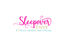 new logo copy.PNG