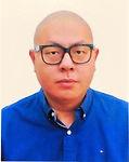 Bob Chong Wai Kit.jpg