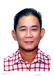Welson Poon Seng Meng-page-001.jpg