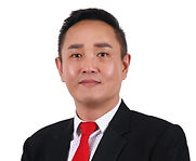 Dato Lim Tien Siong1.jpg