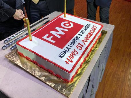 51 FMC Cake.jpg