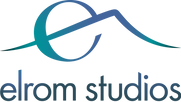 Elrom Studios Logo Full Colour RGB 1800px_72ppi.png