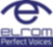 LOGO_EPV_blue_high resolution.png