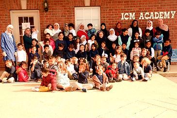 School Image _edited_edited.jpg