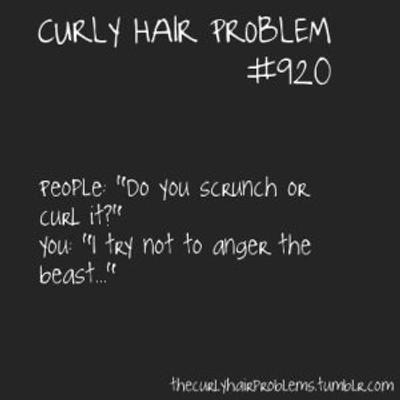 curlyhairproblem