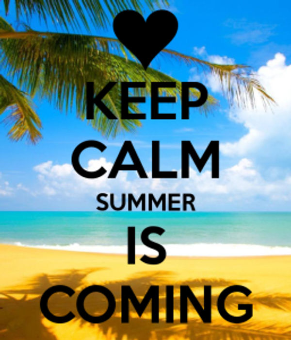 keep-calm-summer-is-coming-36