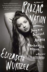RIP Elizabeth Wurtzel