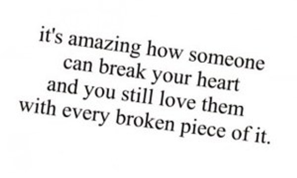 broken-heart-quotes-to-share-your-pain15