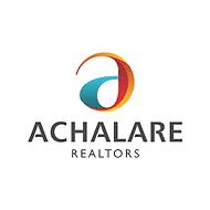Achalare Realtors.png