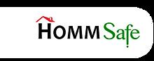 HommSafe.png