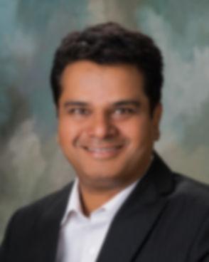 Rajeev Profile Pic 1.jpg