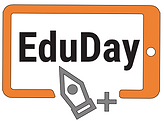 EduDay logo.png