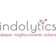 Indolytics.png