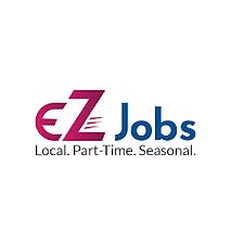 eZ Jobs.png