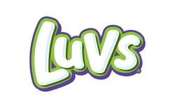 luvs_thumbnail