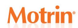 Motrin_logo