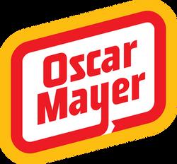 2000px-Oscar_Mayer_logo.svg