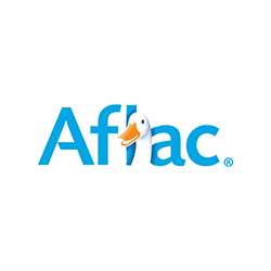 Aflac-01