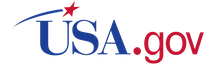usagov_logo_hi_res