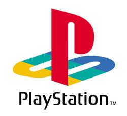 Sony-PlayStation-Logo-final