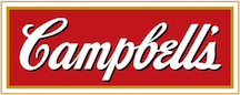 Campbell-Logo-Wallpaper
