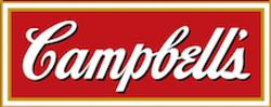 Campbell-Logo-Wallpaper