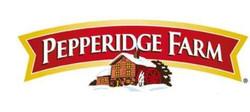 Pepperidge_Farm_logo