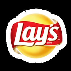 Lays_logo