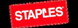 Staples_logo