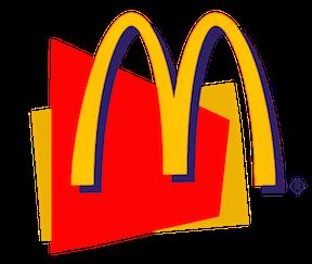 Mcdonalds-95-logo